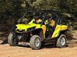 фото Can-Am Commander XT №7