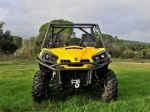 фото Can-Am Commander XT №14