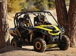 фото Can-Am Commander XT-P №2