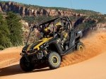 фото Can-Am Commander XT-P №5