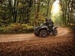 фото Can-Am Outlander MAX XT-P №1
