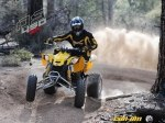 фото Can-Am DS 450 №4