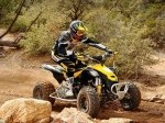 фото Can-Am DS 450 X xc №1