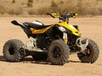 фото Can-Am DS 450 X xc №4