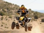 фото Can-Am DS 450 X xc №5