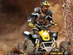 фото Can-Am DS 450 X xc №7