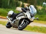 фото Yamaha FJR1300A/AS №1