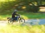 фото Yamaha XT250 №3