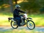 фото Yamaha XT250 №5