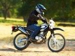 фото Yamaha XT250 №6