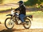 фото Yamaha XT250 №7