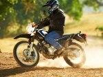 фото Yamaha XT250 №8