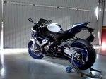 фото BMW HP4 №2