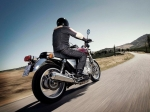 фото Honda CB1100 №1