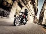 фото Honda CB1100 №2