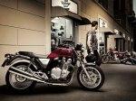 фото Honda CB1100 №4