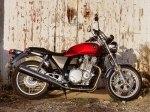 фото Honda CB1100 №8