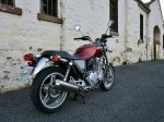 фото Honda CB1100 №9