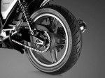 фото Honda CB1100 №11
