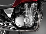 фото Honda CB1100 №14