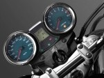 фото Honda CB1100 №16