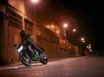 фото Kawasaki Z800 №2