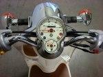фото Yamaha Vino Classic 50 №9