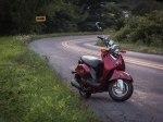 фото Yamaha Vino Classic 125 №2