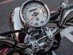 фото Yamaha Vino Classic 125 №9