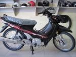 Lifan LF110-8A
