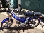Lifan LF50Q-2