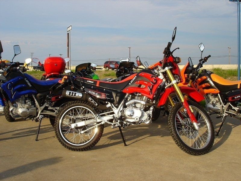 мотоцикл yamaha xt660z