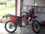 Lifan LF150GY-3A