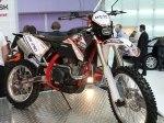 M1NSK ERX 250