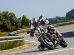 фото KTM 390 Duke №6
