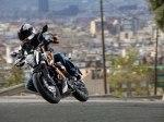 фото KTM 390 Duke №8