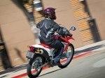 фото Honda CRF250L №9