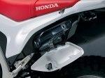 фото Honda CRF250L №15