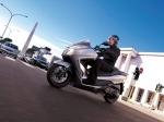 фото Honda Forza 300 (NSS300) №2