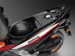 фото Honda NSC50R №6