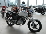 фото Honda CB125E (GLH125 SH) №1