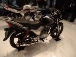 фото Honda CB125E (GLH125 SH) №6