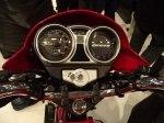 фото Honda CB125E (GLH125 SH) №8