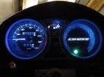 фото Honda CB125E (GLH125 SH) №9