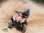 фото Arctic Cat XC 450 №6