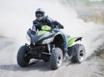 фото Arctic Cat XC 450 №7