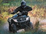 фото Arctic Cat 300 №3