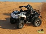 Arctic Cat 1000 XT