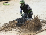 фото Arctic Cat MudPro 1000 Limited №1