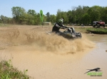 фото Arctic Cat MudPro 1000 Limited №2